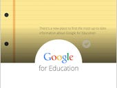 Google upgrades Classroom apps with more tools for educators