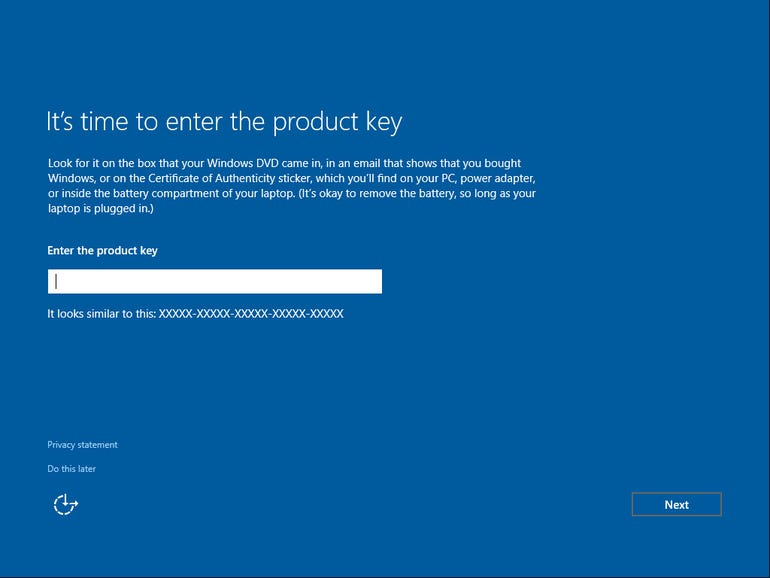 time-to-enter-product-key.jpg