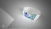 iWatch-Apple-photo by Ciccarese Design
