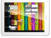 CES 2013: Archos hopes Titanium line of Android tablets is budget buyers' choice