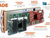 Pure Storage, Cisco tighten converged infrastructure links
