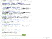 Microsoft's New Live Search