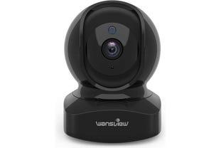 wansview-wireless-security-camera.jpg