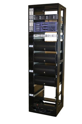 ges-edge-cabinet-with-single-conversion-power-distribution-unit.jpg
