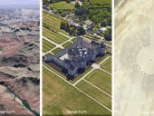 Google's giant Earth update: Now you get storytelling, better 3D, plus guided tours
