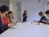 21. SwiftKey Tilt offers full-body text input