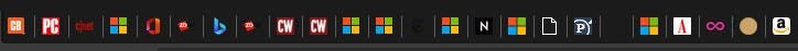 too-many-browser-tabs-favicons.jpg