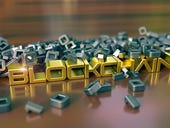 Research: Blockchain must overcome hurdles before becoming a mainstream technology