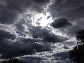 clouds-stormy-photo-by-joe-mckendrick.jpg