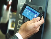 NXP's MIFARE, Google Pay integrate for smart city transportation deployments