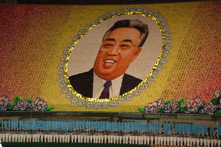 north korea google eric schmidt visit open free internet visit censorship
