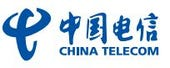 china-telecom-q2-gets-boost-from-data-iphone-revenue
