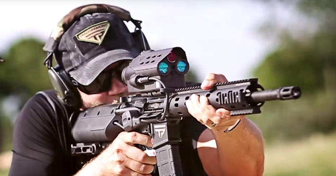 techrepublic-iot-security-holes-tracking-point-rifle.jpg