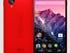 Grad pick: Google Nexus 5