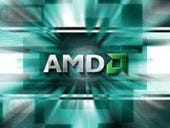 AMD eyes 'comeback' in Asia with reorg