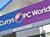Windows 8 to get midnight launch at PC World and Currys in London