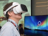 Arm unveils Mali-D77 display processor aimed at VR head-mounted displays