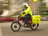 Australia Post to temporarily halt parcel pick-up from online retailers in NSW, ACT and Victoria