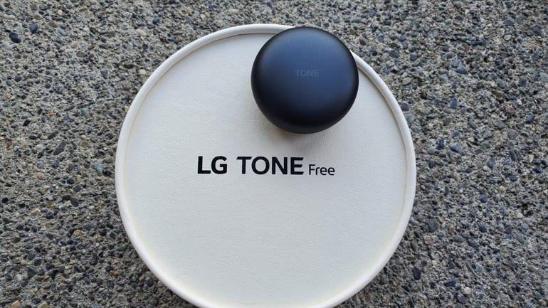 lg-tone-free-fp8-11.jpg
