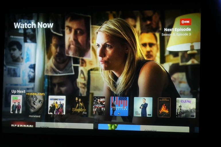 apple-event-tv-app-screen2.jpg