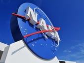 NASA's public cloud contracts slammed over wrong security controls, lack of oversight