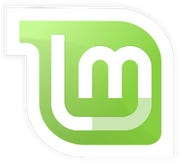 Linux Mint: The right way to react to a security breach