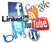 Social media sites such as Facebook, Google+, LinkedIn, Twitter and others will be monitored by Mumbai Police's Social Media Lab.