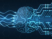 What is deep learning? Everything you need to know