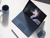 Some new Surface Pro users reporting hibernation problems