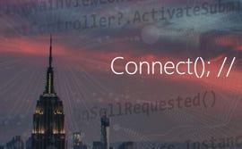 connect2016vsformac.jpg