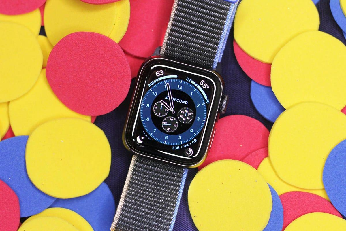 apple-watch-se.jpg