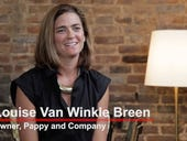 How Pappy and Co. uses cloud tech to build its bourbon lifestyle brand