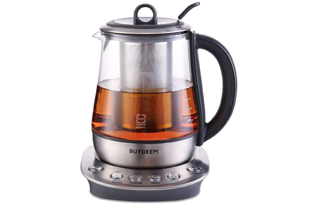 09-buydeem-k2423-tea-maker-eileen-brown-zdnet.png