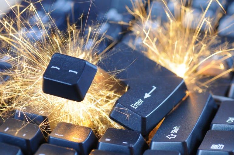 exploding-keyboard-tech.jpg
