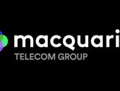 Macquarie Telecom cashes in on data centre capacity demand during 1H21