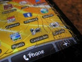 Insecure 2G needs global fix: AusCERT