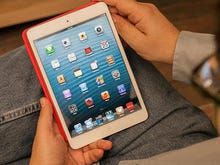 Apple said to be preparing larger iPad for 2015: Could it drive vital enterprise growth?