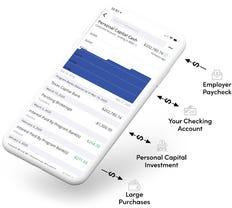personal-capital-cash.png