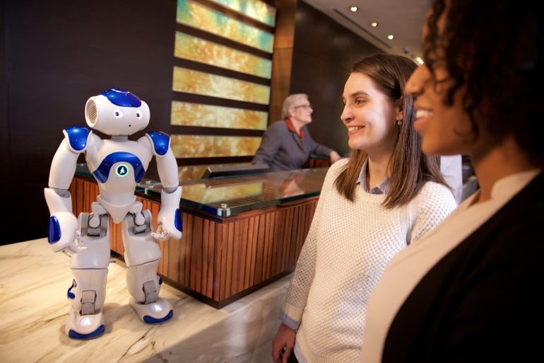 connie-the-robot-photo-courtesy-of-green-buzz-agency-feature-photo-service-for-ibm.jpg