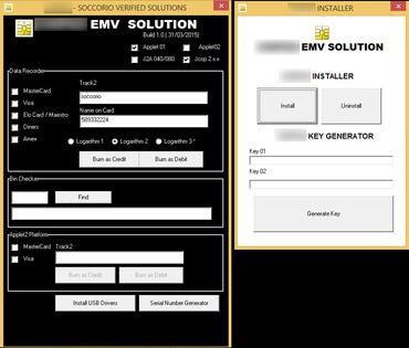 emv-card-fraud-app.png