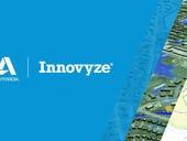 Autodesk spends $1 billion to acquire Innovyze