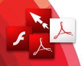 Adobe's Platform