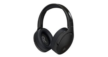 Best new Bluetooth headsets, speakers and earbuds for Spring 2021 zdnet