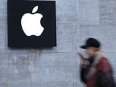 Apple owes $308.5 million for infringing patent with FairPlay technology