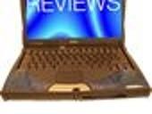 Dell Inspiron 4150