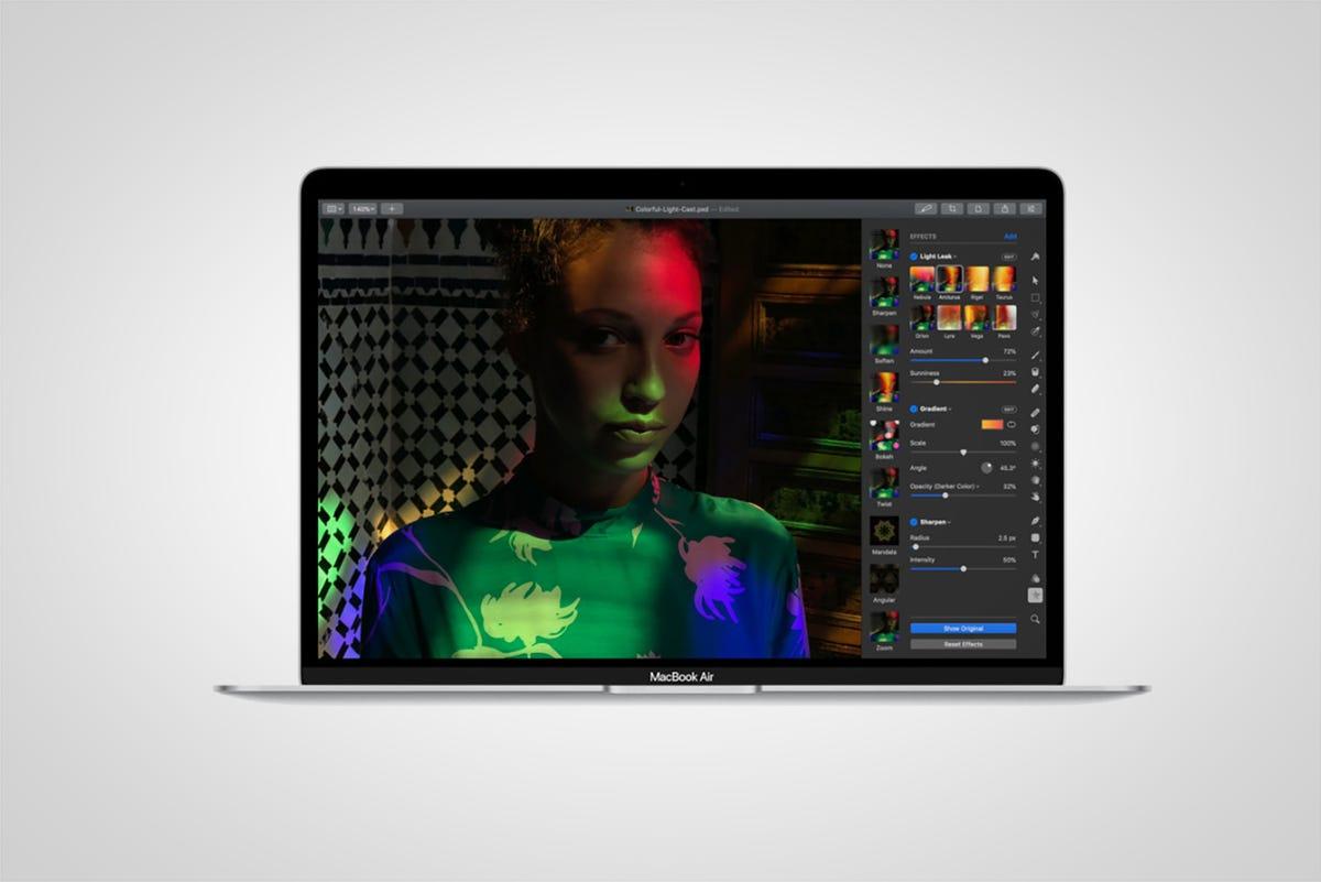 new-macbook-air-2020.png
