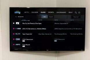 best-live-tv-streaming-service-sling-review-cnet.jpg