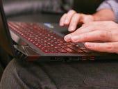 Enterprise, Windows 10 props up Q1 PC demand
