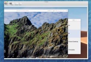 screen-sharing.jpg