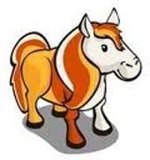 botnet pony